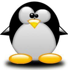 Pingłin :P