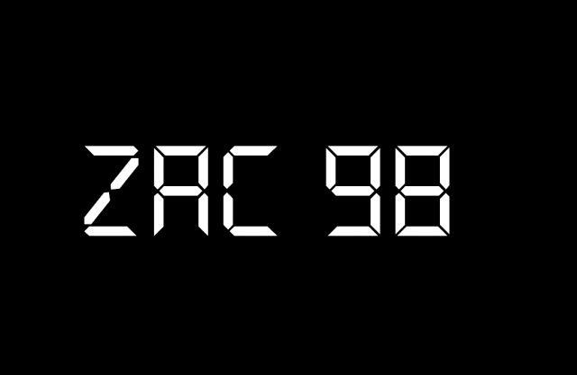 zac98