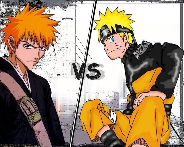 kto wygra ??????