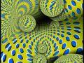 iluzja czy nie