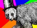Karczma pod Niedźwiedź Kapelusznik