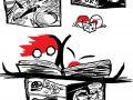 Manga cz.3