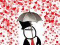 Walentynki!!!