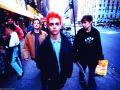 punk rock <3
