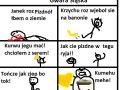 Śląska Gwara (daily comix)