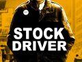 Stock Driver