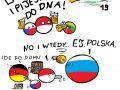 Imieniny Polski