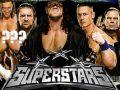 O jaką federacje wrestlingu chodzi?