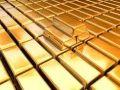 Złote sztabki dla MrKowal9 jednego z ...