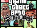 GTA SAN ANDREAS MEME EDITION