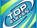 Top Eleven
