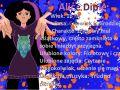 Akademia Jejaków - Alice