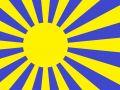 Imperialistyczne Palau!