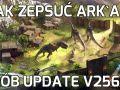 update v256