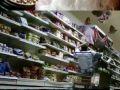 Święty mikołej w reklamie coca coli