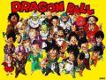 Najlepsza kreskówka czyli Dragon Ball :)