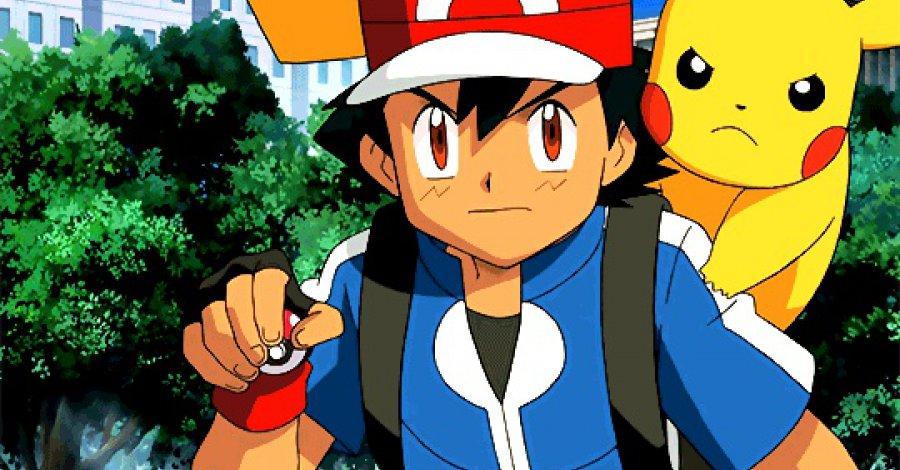 25 ciekawostek o najbardziej znanym trenerze Pokemonów