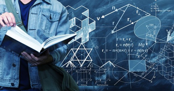 Potężna pasta o zaliczeniu z fizyki